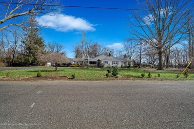 11 Heathcliff Road, Rumson, NJ 07760 - MLS#: 21825617