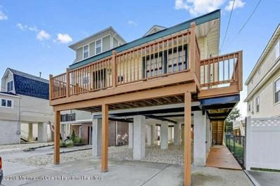 42 Barberie Avenue, Highlands, NJ 07732 - MLS#: 21825807