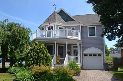 384 Pine Avenue, Manasquan, NJ 08736 - MLS#: 21825929