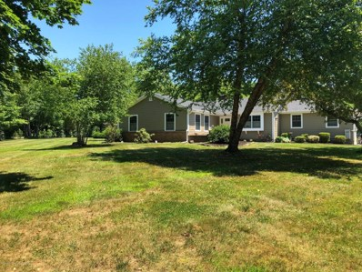 144 Woodgate Road, Middletown, NJ 07748 - MLS#: 21826042