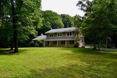 34 Lemon Road, Howell, NJ 07731 - MLS#: 21826169