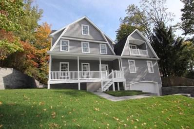 511 S Riverside Drive, Neptune Township, NJ 07753 - MLS#: 21826333