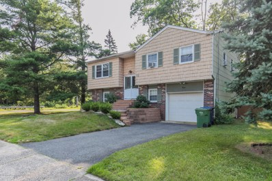 12 Colgate Avenue, Neptune Township, NJ 07753 - MLS#: 21826522