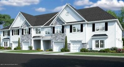 1303 Tavern Road, Monroe, NJ 08831 - MLS#: 21826783