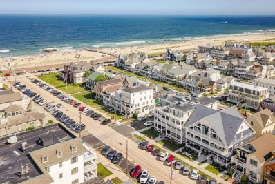 20 Main Avenue UNIT 3B, Ocean Grove, NJ 07756 - MLS#: 21826816