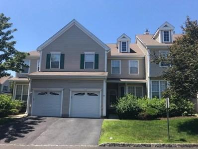 38 Woods Edge Court, Parlin, NJ 08859 - MLS#: 21827159