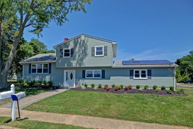 2 Williams Road, Neptune Township, NJ 07753 - MLS#: 21827602