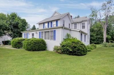 68 Harmony Avenue, Middletown, NJ 07748 - MLS#: 21827800