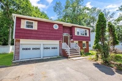 355 Durham Avenue, Metuchen, NJ 08840 - MLS#: 21827805