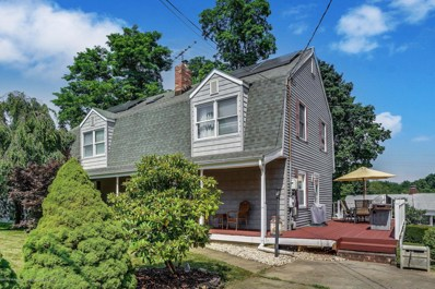 1610 Barkalow Road, Wall, NJ 07719 - MLS#: 21827849