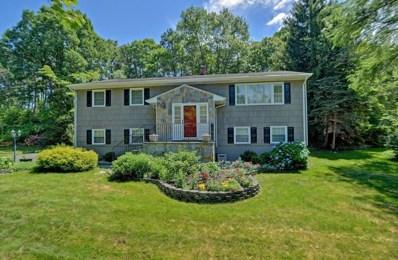 15 Hillside Terrace, Ocean Twp, NJ 07712 - MLS#: 21828009