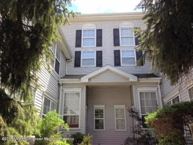 647 Windflower Court, Morganville, NJ 07751 - MLS#: 21828183