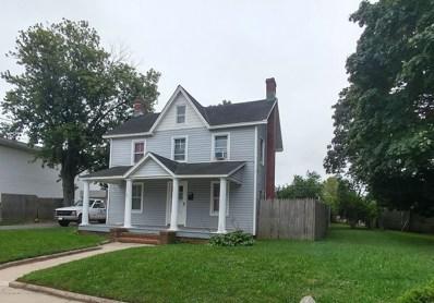 310 Slocum Place, Long Branch, NJ 07740 - MLS#: 21828385