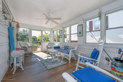 303 B Street, Belmar, NJ 07719 - MLS#: 21828652