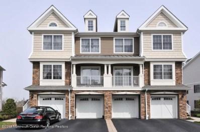 28 Raritan Reach Road UNIT 14, Middlesex, NJ 08846 - MLS#: 21828718