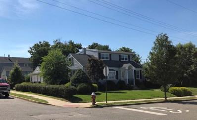 177 Jersey Street, Sayreville, NJ 08879 - MLS#: 21828796