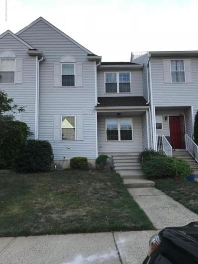 2908 Smoke House Court, Freehold, NJ 07728 - MLS#: 21828957