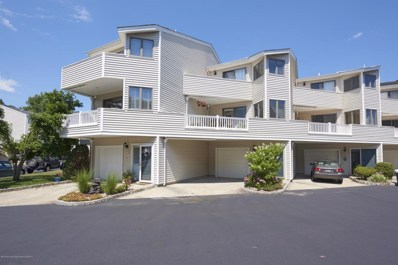 32 Sunset Avenue, Long Branch, NJ 07740 - MLS#: 21828996