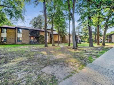 17 Pine Cluster Circle UNIT B, Manalapan, NJ 07726 - MLS#: 21829037