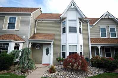 5 Bennett Court, East Brunswick, NJ 08816 - MLS#: 21829357