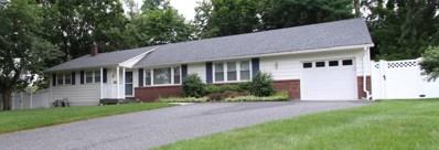 16 Gary Drive, New Monmouth, NJ 07748 - MLS#: 21829386