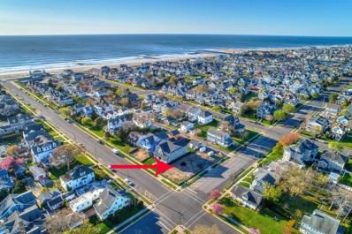 127 Norwood Avenue, Avon-by-the-sea, NJ 07717 - MLS#: 21829400