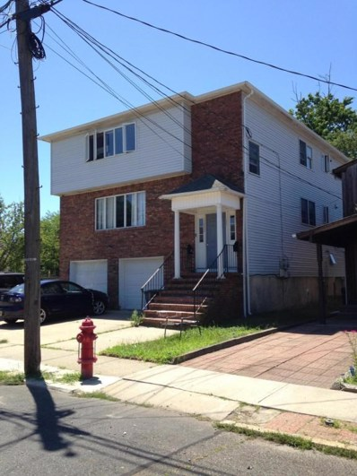 1232 Briarwood Road UNIT UNIT 1, Belmar, NJ 07719 - MLS#: 21829415