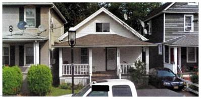 299 Shrewsbury Avenue, Red Bank, NJ 07701 - MLS#: 21829650