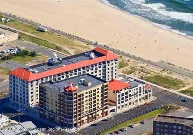 1501 Ocean Avenue UNIT 2403, Asbury Park, NJ 07712 - MLS#: 21829751