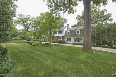 79 Buena Vista Avenue, Rumson, NJ 07760 - MLS#: 21829775
