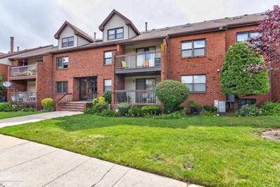 93H Beverly Hills Terrace UNIT 9308, Woodbridge, NJ 07095 - MLS#: 21829779