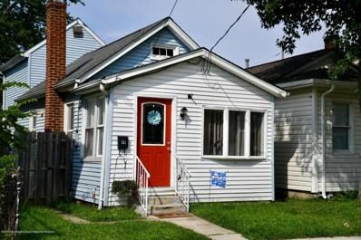 14 Seawood Avenue, Keansburg, NJ 07734 - MLS#: 21829856