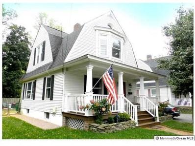 528 River Road, Fair Haven, NJ 07704 - MLS#: 21829862
