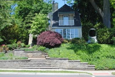 67 Woodbine Avenue, Little Silver, NJ 07739 - MLS#: 21830200