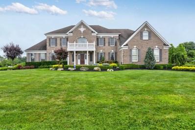 5 Brian Court, Farmingdale, NJ 07727 - MLS#: 21830251