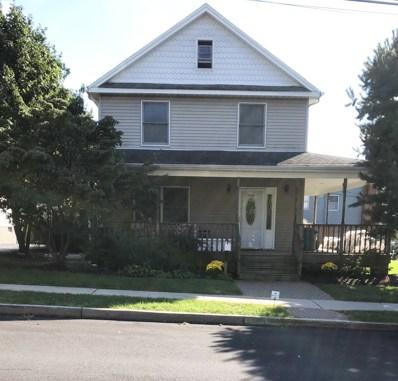 65 Asbury Avenue, Atlantic Highlands, NJ 07716 - MLS#: 21830361