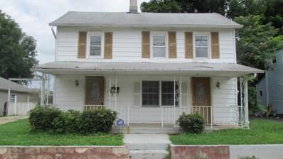 17 Lockwood Avenue, Freehold, NJ 07728 - MLS#: 21830419