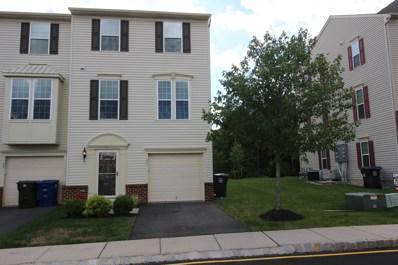 31 Michael Drive, Tinton Falls, NJ 07712 - MLS#: 21830523