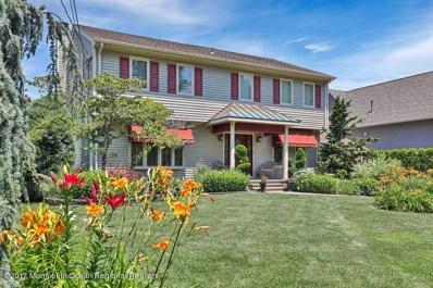 905 River Oaks Lane, Point Pleasant, NJ 08742 - #: 21830553