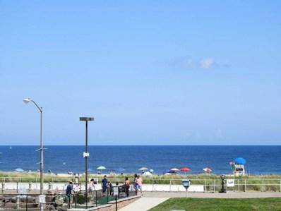 101 McCabe Avenue UNIT 5, Bradley Beach, NJ 07720 - MLS#: 21830635