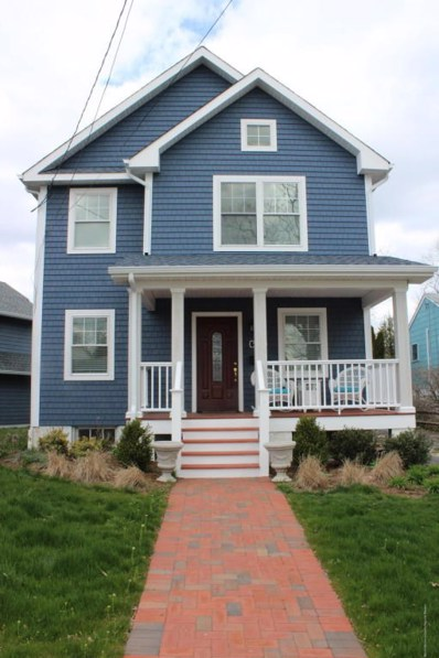 564 Church Street, Spring Lake Heights, NJ 07762 - MLS#: 21830670