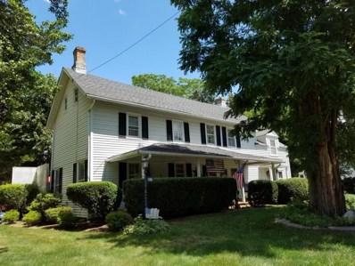 1017 Old Corlies Avenue, Neptune Township, NJ 07753 - #: 21830719