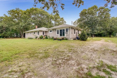236 Lanes Mill Road, Howell, NJ 07731 - MLS#: 21830817