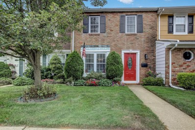 71 Kingsley Way, Freehold, NJ 07728 - MLS#: 21830836