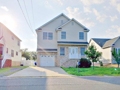 36 Main Street, Port Monmouth, NJ 07758 - MLS#: 21831027