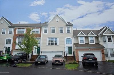 212 Hidden Lake Drive, Morganville, NJ 07751 - MLS#: 21831063