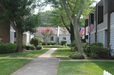 63 Maple Drive, Spring Lake Heights, NJ 07762 - MLS#: 21831181