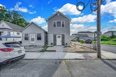 29 Highland Avenue, Keansburg, NJ 07734 - MLS#: 21831384