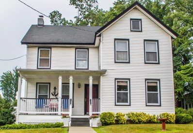 424 State Route 79, Morganville, NJ 07751 - MLS#: 21831427