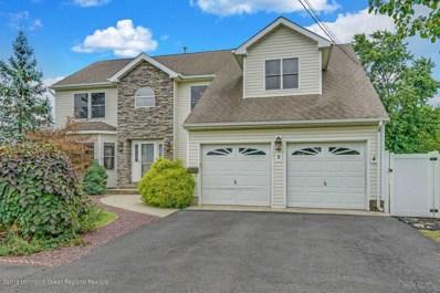 3 Haven Street, Port Monmouth, NJ 07758 - MLS#: 21831456